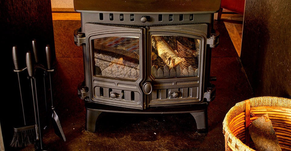 eilean-donan-castle-woodburning-stove