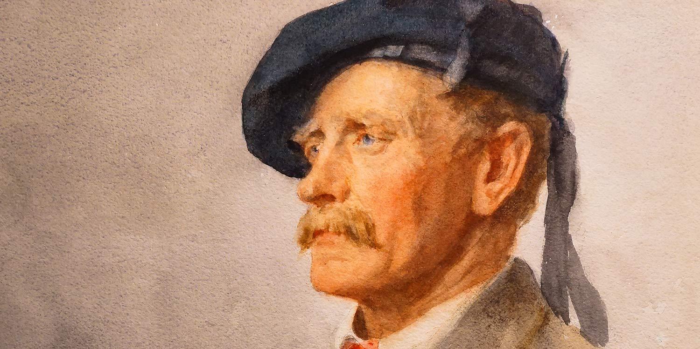 Eilean Donan 1912